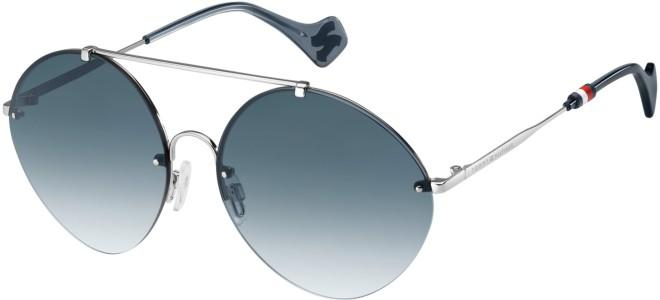 Tommy Hilfiger sunglasses TH ZENDAYA II