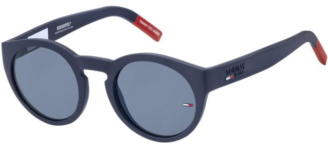 Tommy Hilfiger zonnebrillen TJ 0003/S