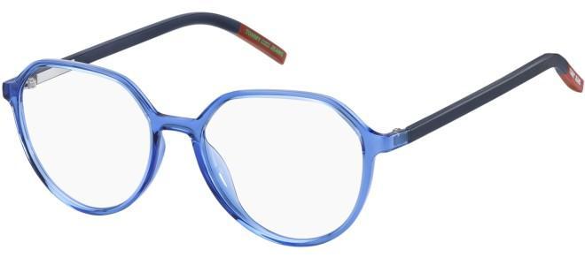 Tommy Hilfiger brillen TJ 0011