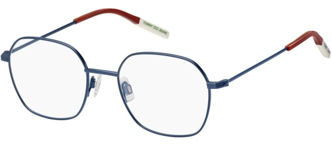 Tommy Hilfiger eyeglasses TJ 0014