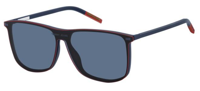 Tommy Hilfiger sunglasses TJ 0017/CS