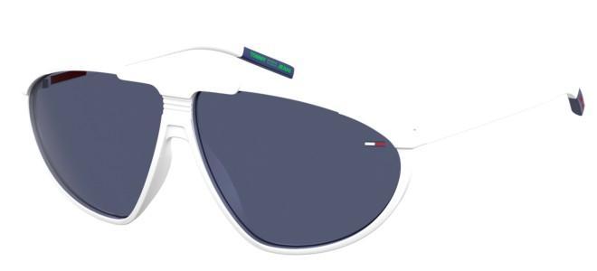 Tommy Hilfiger zonnebrillen TJ 0027/S