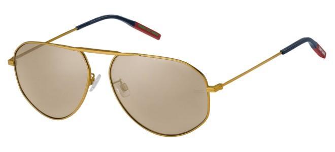 Tommy Hilfiger sunglasses TJ 0029/S