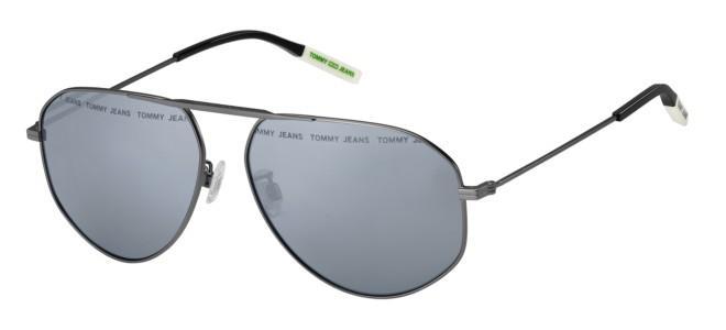 Tommy Hilfiger zonnebrillen TJ 0029/S