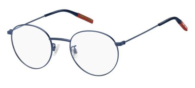 Tommy Hilfiger brillen TJ 0030