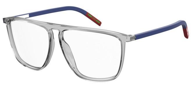 Tommy Hilfiger eyeglasses TJ 0031