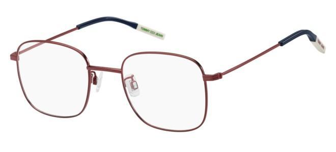 Tommy Hilfiger brillen TJ 0032