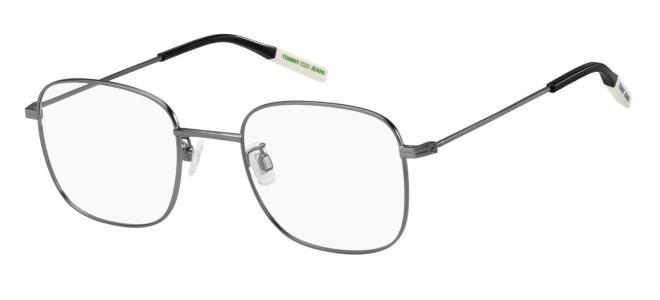 Tommy Hilfiger eyeglasses TJ 0032