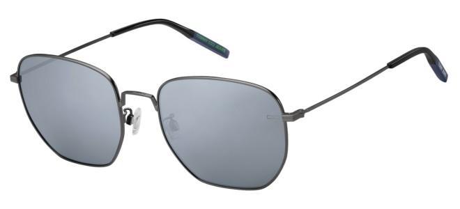 Tommy Hilfiger zonnebrillen TJ 0034/F/S