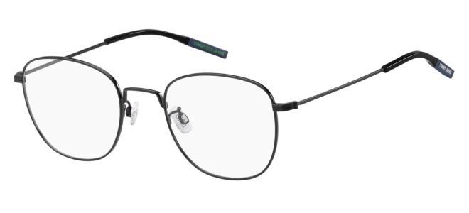 Tommy Hilfiger brillen TJ 0036/F