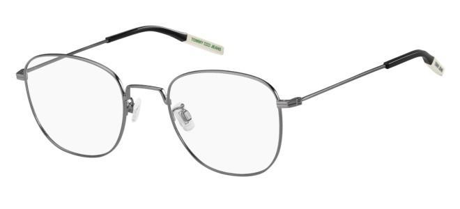 Tommy Hilfiger eyeglasses TJ 0036/F