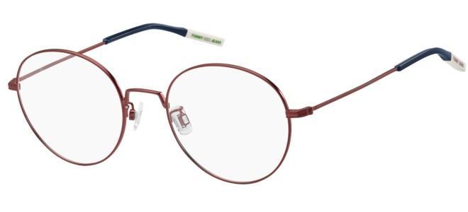 Tommy Hilfiger brillen TJ 0037/F