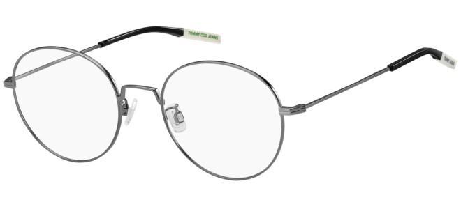 Tommy Hilfiger eyeglasses TJ 0037/F