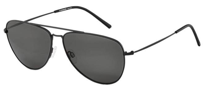 Rodenstock solbriller R1425