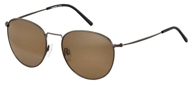 Rodenstock solbriller R1426