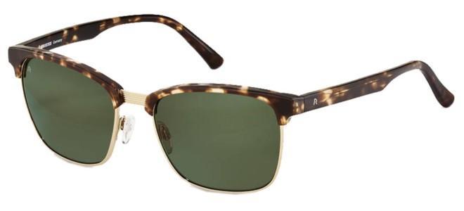 Rodenstock solbriller R1429