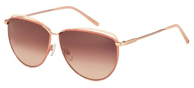Rodenstock solbriller R1430