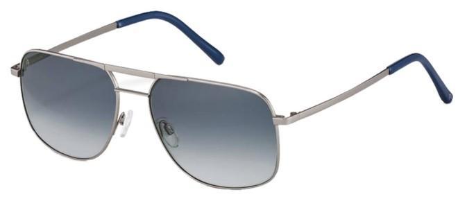 Rodenstock solbriller R1431