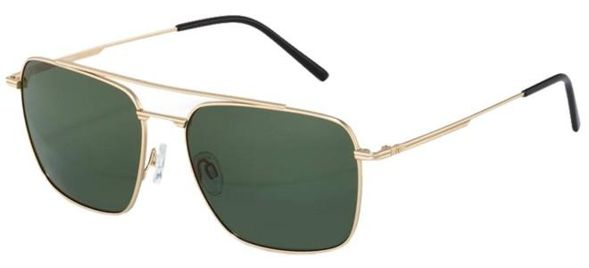 Rodenstock solbriller R1432