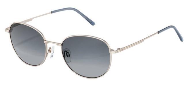 Rodenstock solbriller R1433