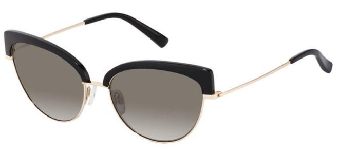 Rodenstock sunglasses R1435