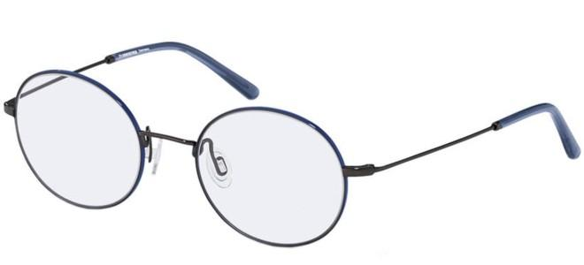 Rodenstock brillen R2616