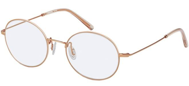 Rodenstock eyeglasses R2616