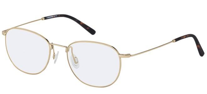 Rodenstock eyeglasses R2617