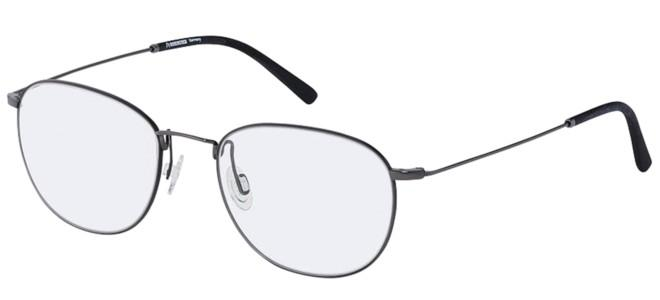 Rodenstock briller R2617