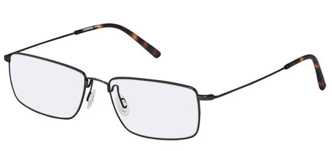 Rodenstock briller R2618