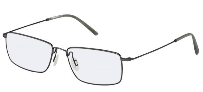 Rodenstock eyeglasses R2618