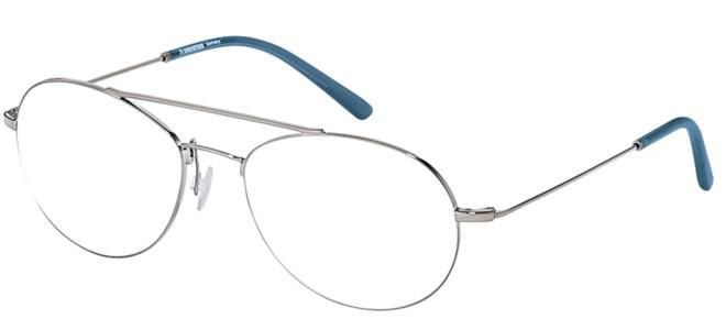 Rodenstock eyeglasses R2619