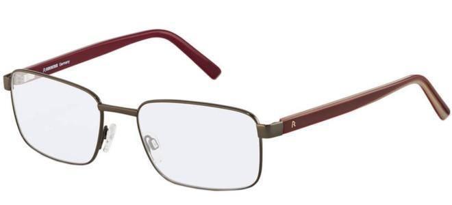 Rodenstock eyeglasses R2620
