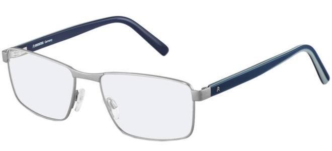Rodenstock brillen R2621