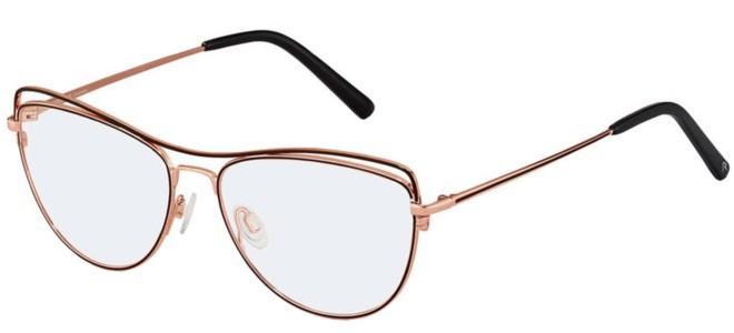 Rodenstock brillen R2628