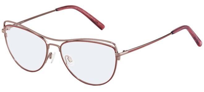Rodenstock eyeglasses R2628