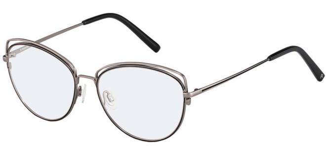 Rodenstock briller R2629