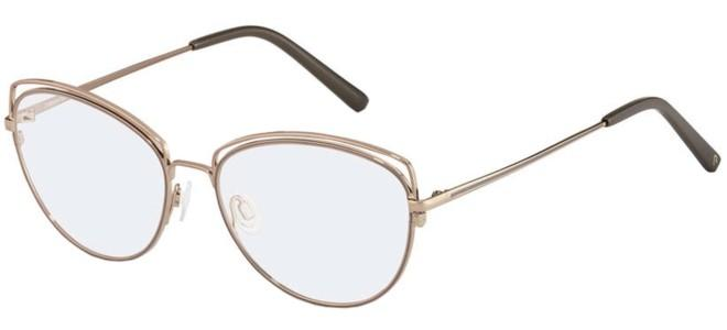 Rodenstock eyeglasses R2629