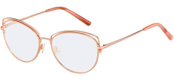 Rodenstock brillen R2629