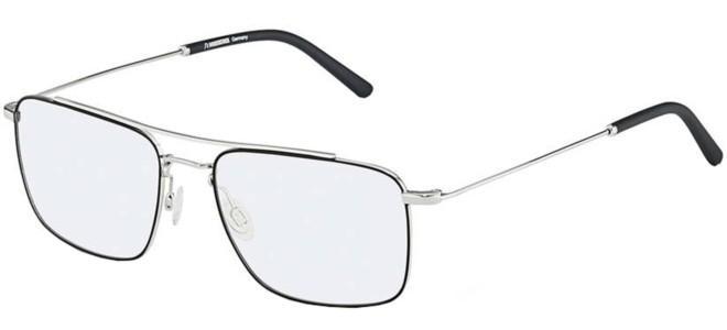 Rodenstock eyeglasses R2630