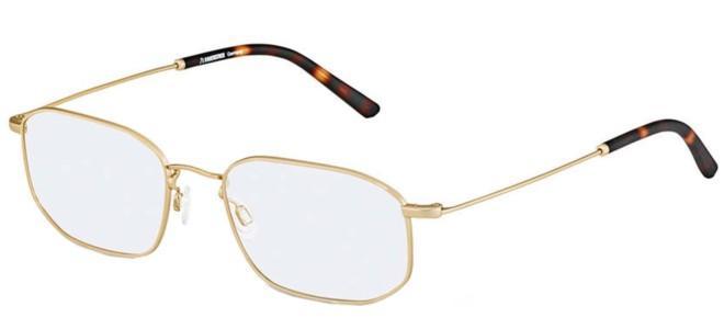 Rodenstock eyeglasses R2631