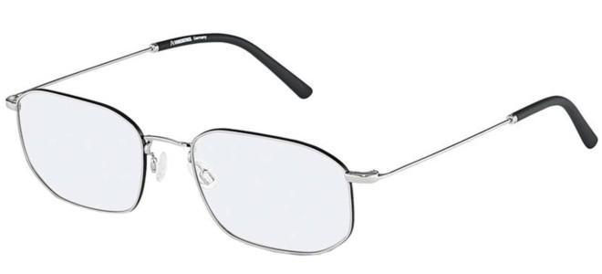 Rodenstock briller R2631