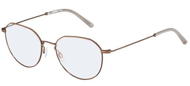 Rodenstock eyeglasses R2632