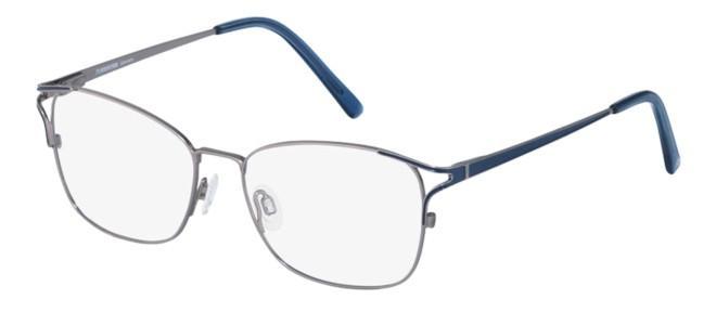 Rodenstock brillen R2634