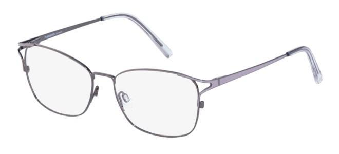 Rodenstock briller R2634
