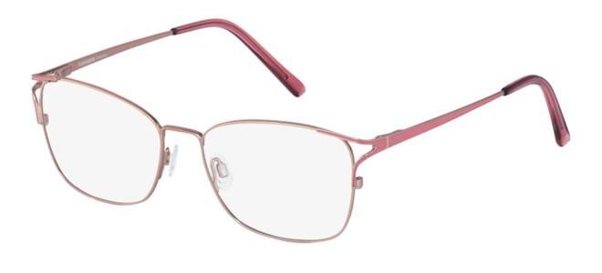 Rodenstock eyeglasses R2634