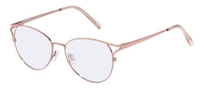 Rodenstock brillen R2635