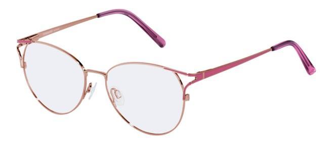 Rodenstock eyeglasses R2635