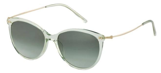 Rodenstock zonnebrillen R3311