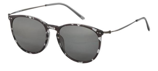 Rodenstock solbriller R3312